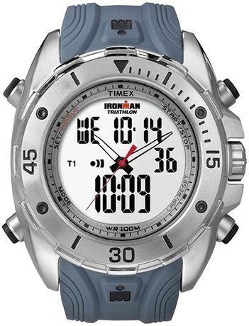 Timex Ironman Triathlon T5K404