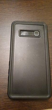 Wodoodporne etui Case do Galaxy S10 Plus