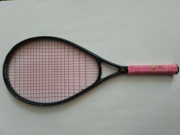 Ракетка для большого тенниса Browning ST6 Interceptor, теннисная