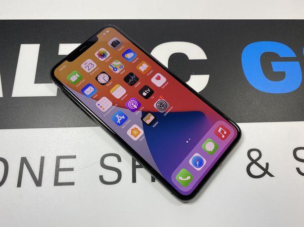 Apple iphone 11 Pro Max 64GB Space Gray Gwarancja