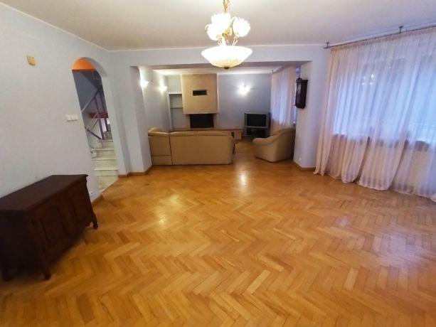 Bezpośrednio Dom pod wynajem dla rodziny/firmy- Retkinia Smulsko