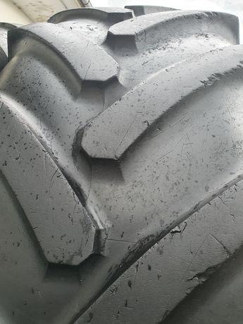 Opona 650/85r38 Michelin