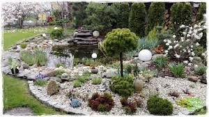 Grys wapieny, kruszywo ogrodowe dekoracyjne 20kg