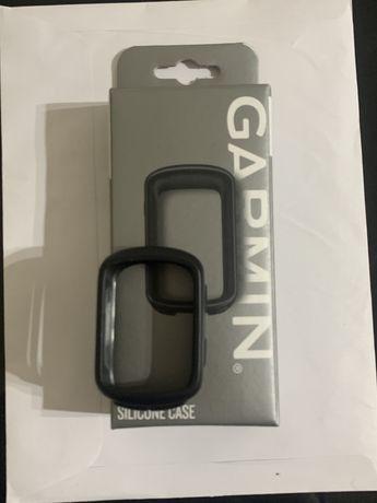Suporte Garmin GPS Syncros