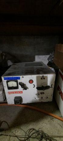 Стабилизатор нормолизатор напряжения 10кв
