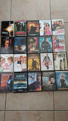 25 Dvds Originais - Legendados em Português - ENTREGA IMEDIATA Baratos
