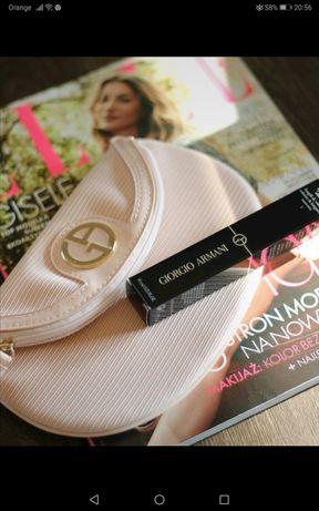 Kosmetyczka Giorgio Armani