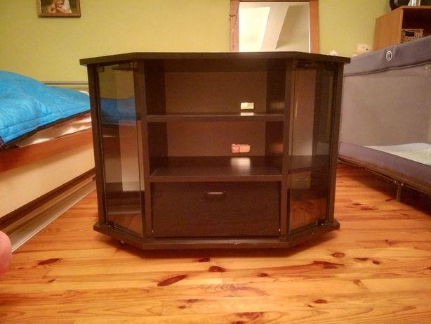 Sprzedam stolik pod TV