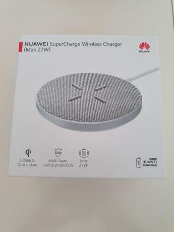 HUAWEI CP61 Mini Super Charge 27W Bezprzewodowa ładowarka
