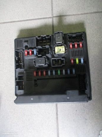 kit Centralina S180033104A 284B7JD000 284B2JD NISSAN / QASQUAI / 2008 / 1.5 dci / siemens /
