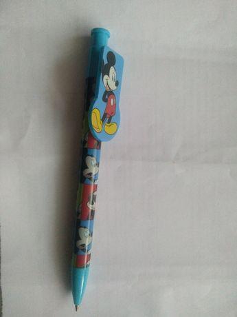Дитяча ручка Disney
