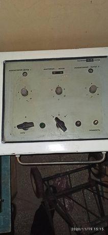 Электрокоагулятор (электронож) ЭН-57М