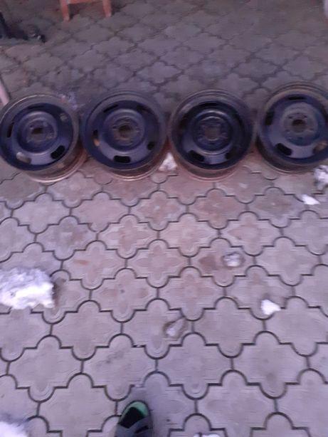 5 дисков р 14 5×108 5GM.