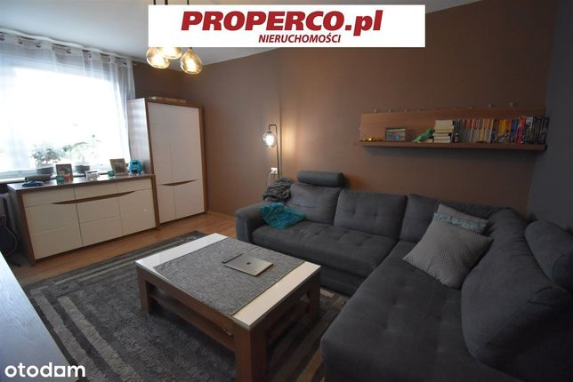 Mieszkanie 1 pok., 26,70 m2, Nowiny
