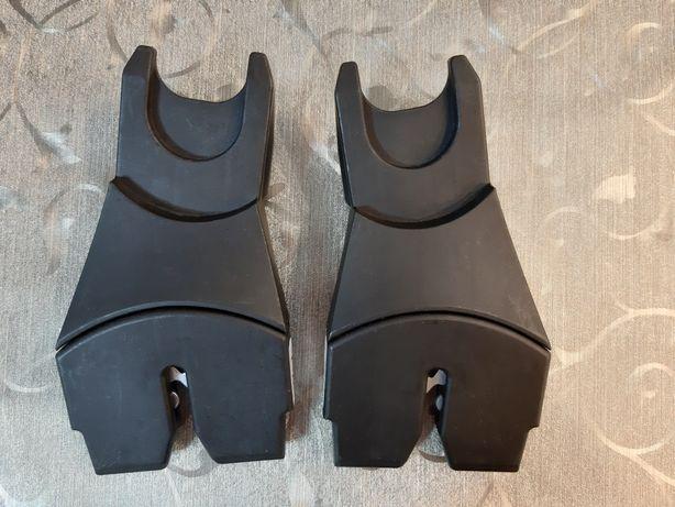 Adaptery do nosidła Maxi-Cosi