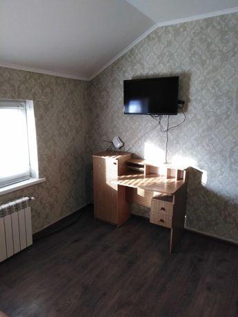 Сдам 2-х комнатную квартиру, хозяин