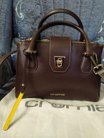 Cromia сумка женская