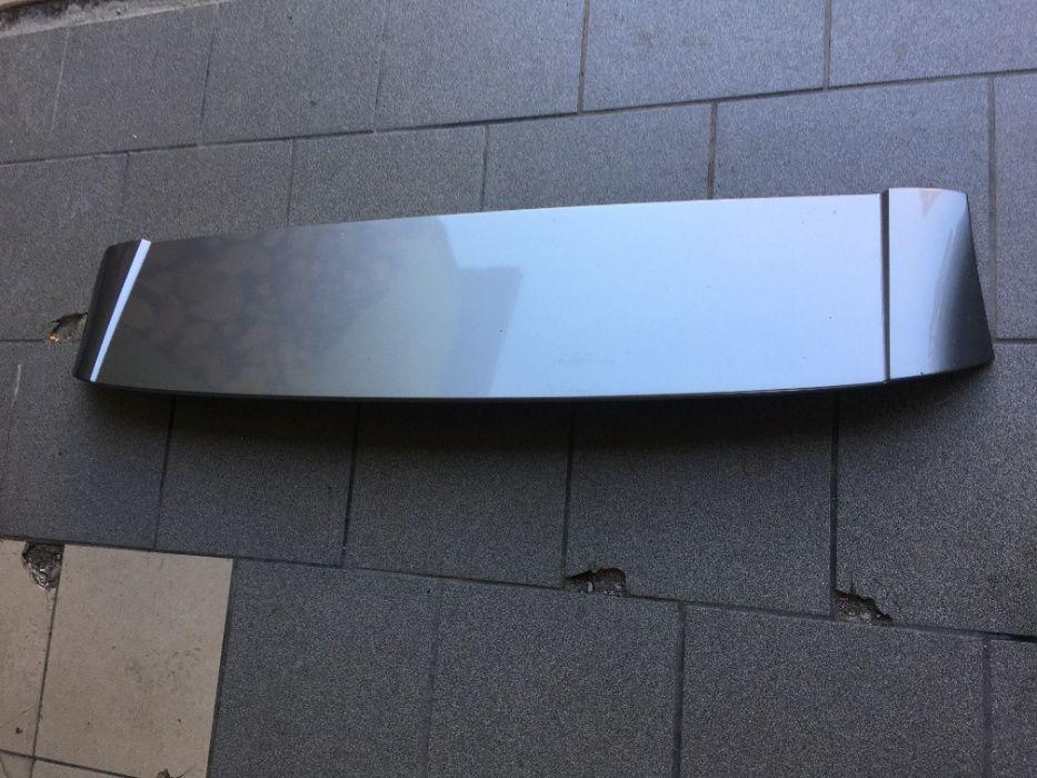 Blenda spojler szyby tył Bmw x5 e53 lift sterlinggrau 472/7 Namysłów - image 1