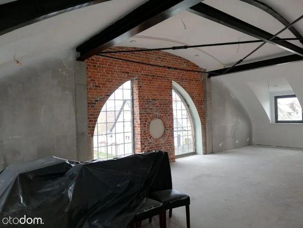 Malbork Nowy Obiekt Lokal Pod Wynajem 45 m2 - 40zł/m2/miesiąc