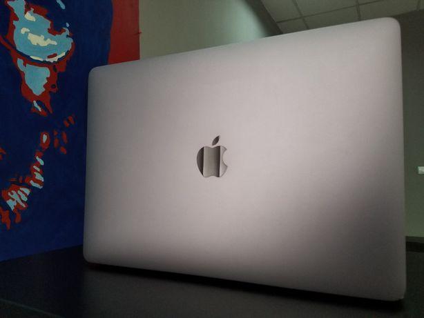 "MacBook Pro 13"" 2017 512gb +Гарантія"