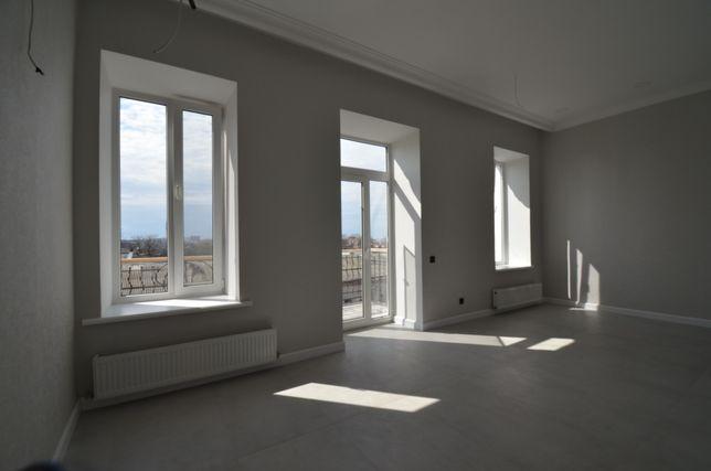 Продам Свою квартиру в историческом центре с ремонтом