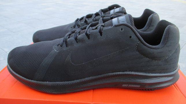 Nike Downshifter 8 rozm 45,5