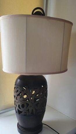 Светильник, настольная лампа, бра