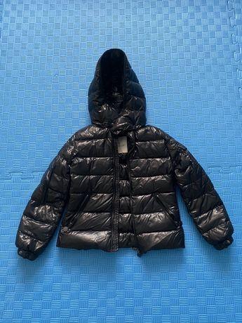 Куртка Monclrler Детская