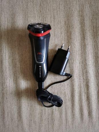 Электробритва Remington Style Series R4000