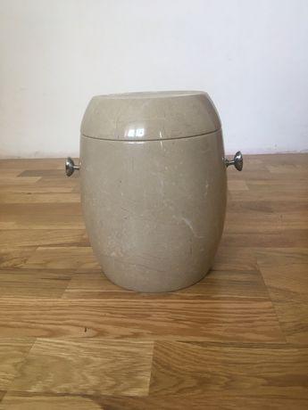 Urna pogrzebowa urny pogrzebowe
