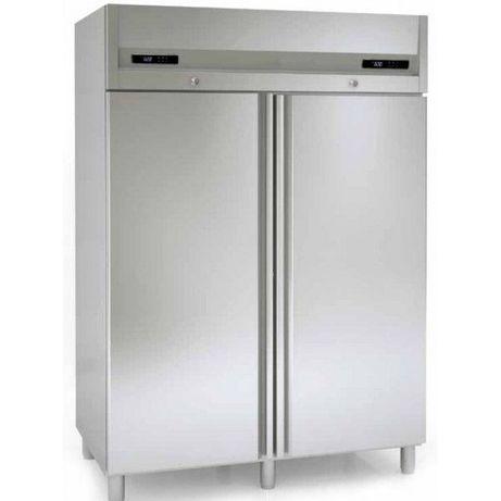 Armário de Refrigeração de 2 portas Novo