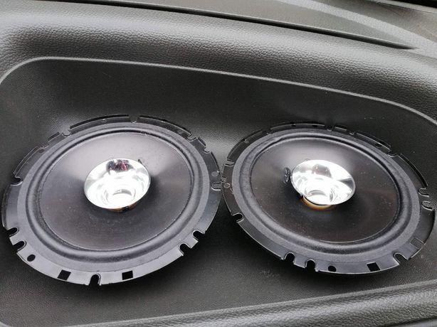 Głośniki Pioneer 17cm