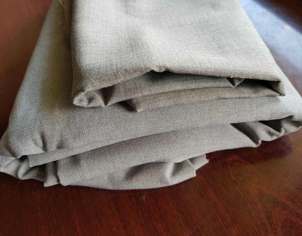 materiał bela na szycie krawcowa spodnie sukienkę spódnicę żakiet