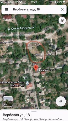 Продам участок со строениями в 10 мин от Пушкино