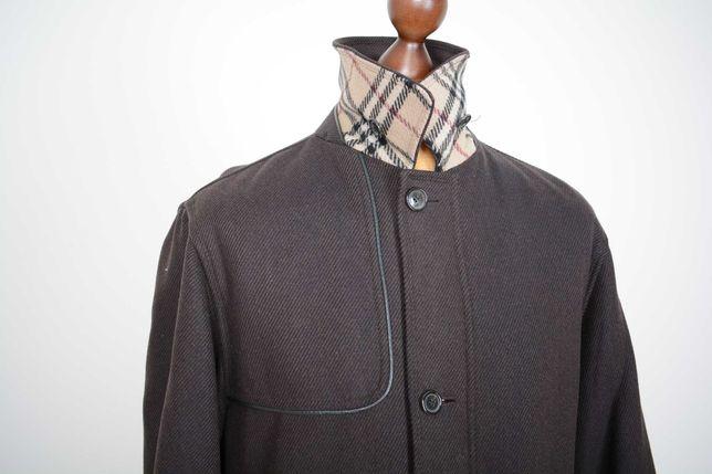 Куртка пальто плащ Burberry London Берберри stone loro dior