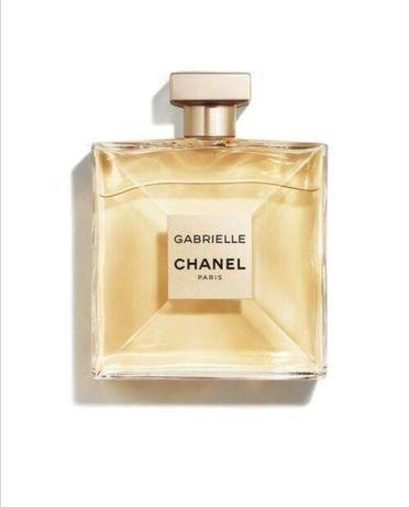 Chanel Gabrielle духи, парфюм тестер
