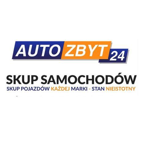 Skup Samochodów | Aut - Żnin - Barcin - Łabiszyn | Wysokie Ceny!