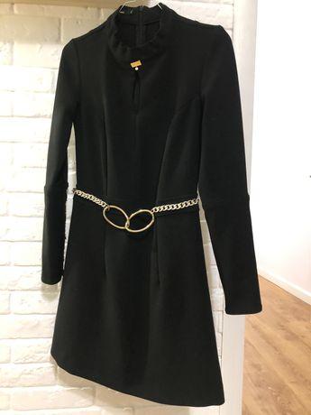 Платье Италия 42 размер