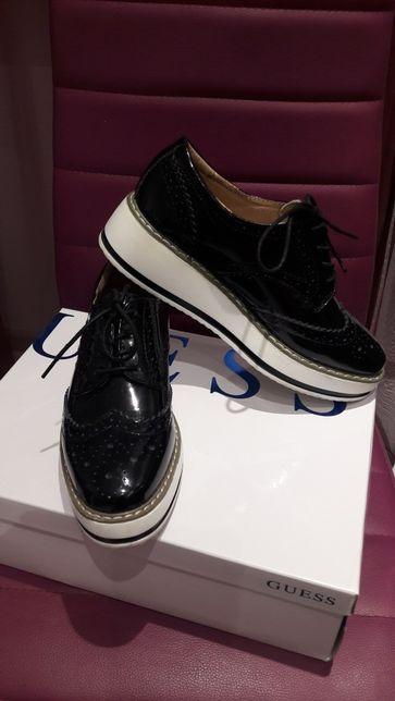 Туфли лоферы ботинки кроссовки