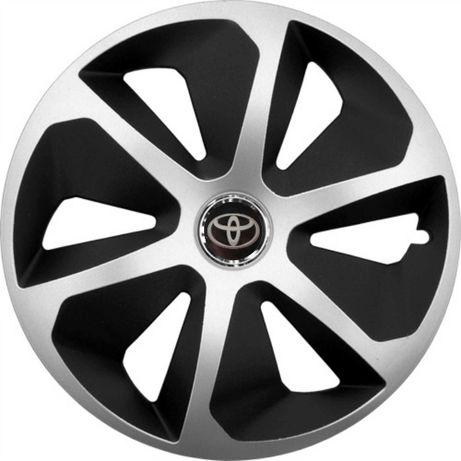 kołpaki 16 cali Toyota Auris Avensis Verso Corolla Yaris Camry Prius