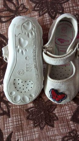 Недорого продам взуття