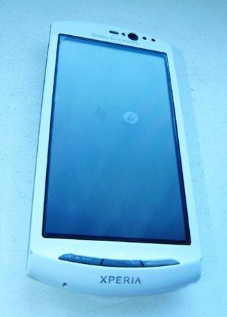 Sony Ericsson Xperia MT15i