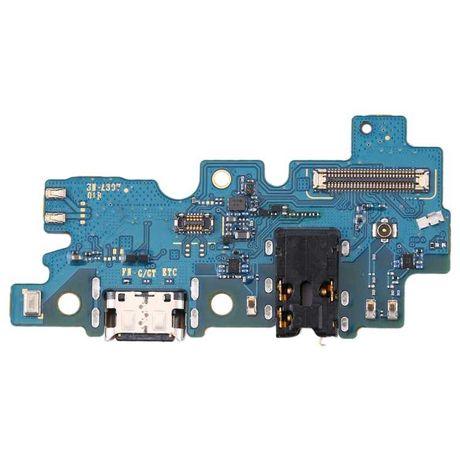 Placa / Módulo / Conector de carga para Samsung Galaxy A30 (SM-A305F)