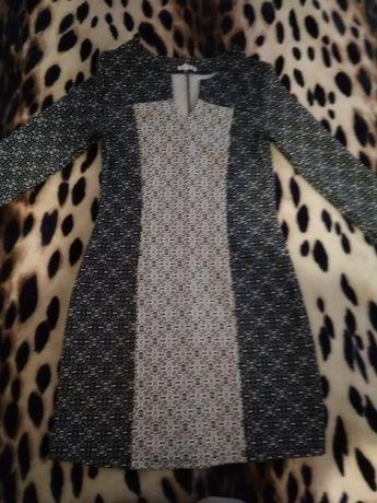 Продам платье,в идеальном состоянии