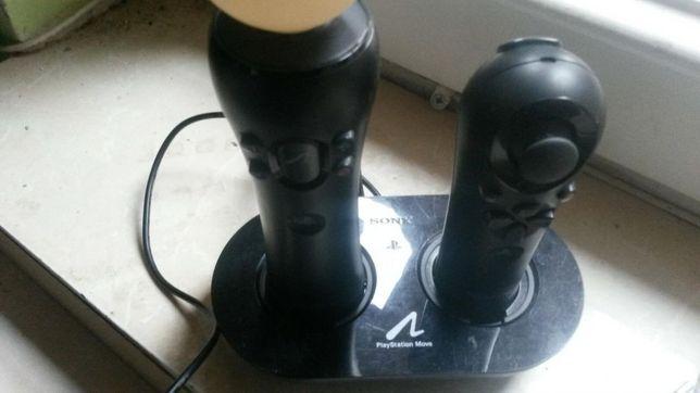Kontroler ruchu 2szt