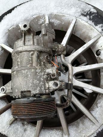 Kompresor klimatyzacji bmw e91 2.0i 170km