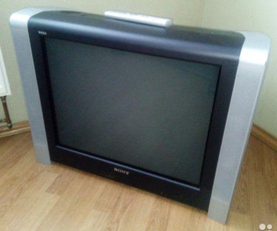 Телевизор Sony KV-29XL70K