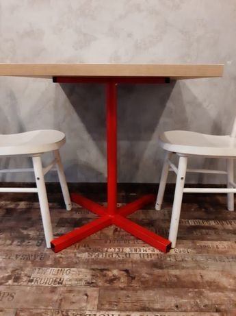 Stół - robiony na zamówienie