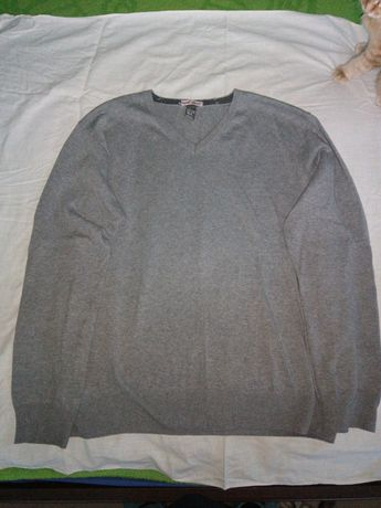 Джемпер, пуловер,кофта