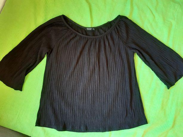 Bluzka cienka Reserved M